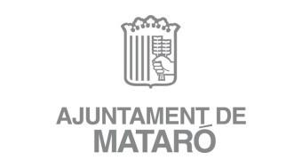 Ajuntament-De-Mataro-700x390