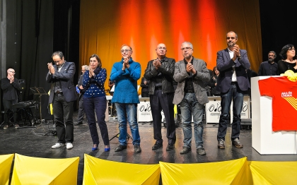 Acte Carme Forcadell 06