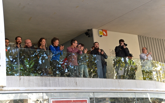 Institut Damiá Campeny Mataró 05