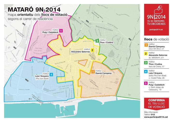 mapa  orientatiu 9N Mataró-page-001