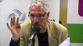 Santiago Vidal 01