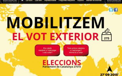 Vot exterior 27s