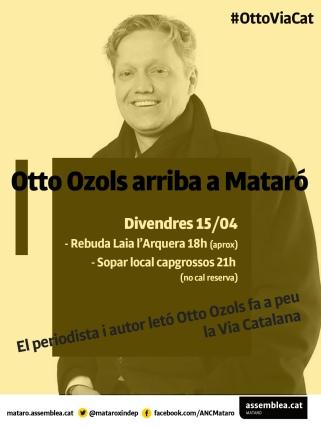 OttoOzolsMataro