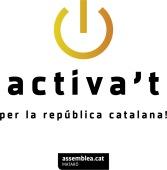 logo_activat