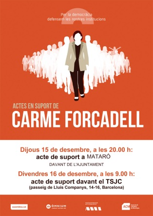 Carme_cartell_mut
