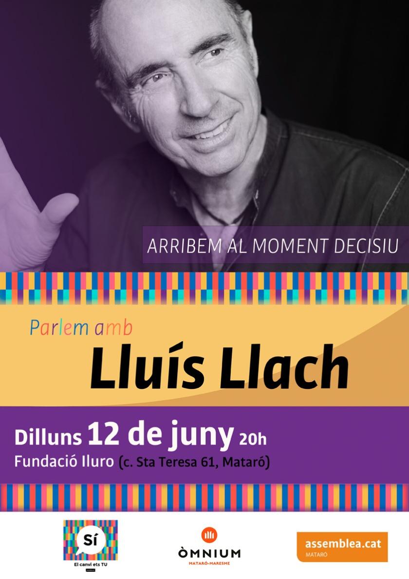 LluisLlach-web