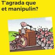 manipulació-resum