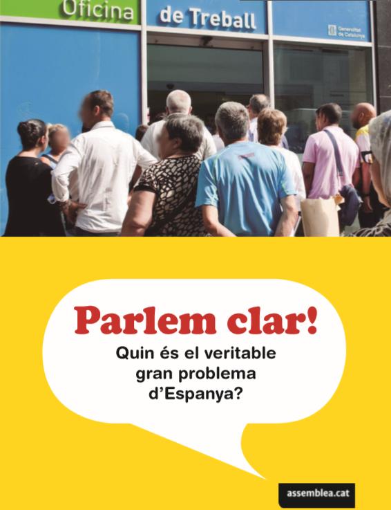 PArlemClar2